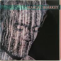 * LP *  FEARGAL SHARKEY - SAME (USA 1985 EX) - Rock