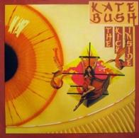 * LP  *  KATE BUSH - THE KICK INSIDE - Disco, Pop