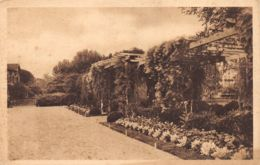 Argenteuil (95) - La Pergola Du Square Pierre Joly - Argenteuil