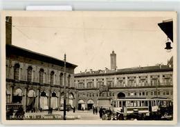 52497988 - Bologna - Italie