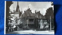 Kosice Jakabov Palác Slovakia - Slovacchia