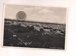 PA572 SICILIA Bagheria PALERMO 1955 Viaggiata - Bagheria