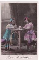 CARTES A JOUER(ENFANT) - Cartes à Jouer