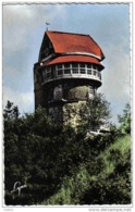 Carte Postale 95.  Argenteuil  Moulin D'Orgement  Trés Beau Plan - Argenteuil