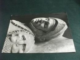 RAVENNA ISTITUTO BELLE ARTI GUIDARELLO GUIDARELLI T. LOMBARDO SCULTURA - Sculture