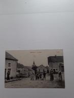 Epinant  La Place - Frankreich