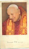 Paus - Pape Joannes XXIII - 1959 - Religion & Esotérisme