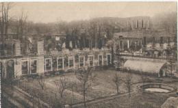 Abbaye De Villers - P.I.B. No 3 - Villers-la-Ville