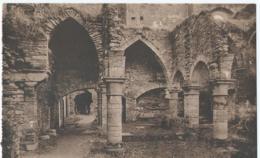 Abbaye De Villers - P.I.B. No 9 - Villers-la-Ville