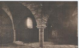 Abbaye De Villers - P.I.B. No 10 - Villers-la-Ville