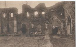 Abbaye De Villers - P.I.B. No 11 - Villers-la-Ville