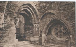 Abbaye De Villers - P.I.B. No 13 - Villers-la-Ville