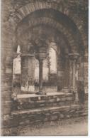 Abbaye De Villers - P.I.B. No 14 - Villers-la-Ville