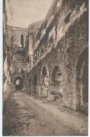 Abbaye De Villers - P.I.B. No 15 - Villers-la-Ville