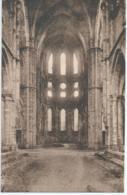 Abbaye De Villers - P.I.B. No 16 - Villers-la-Ville