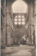 Abbaye De Villers - P.I.B. No 18 - Villers-la-Ville
