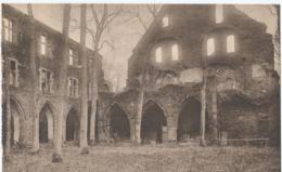 Abbaye De Villers - P.I.B. No 19 - Villers-la-Ville