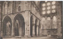 Abbaye De Villers - P.I.B. No 20 - Villers-la-Ville