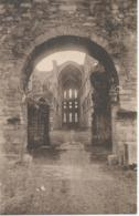 Abbaye De Villers - P.I.B. No 21 - Villers-la-Ville