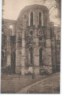 Abbaye De Villers - P.I.B. No 22 - Villers-la-Ville