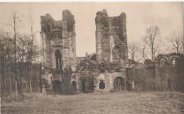 Abbaye De Villers - P.I.B. No 23 - Villers-la-Ville