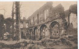 Abbaye De Villers - P.I.B. No 24 - Villers-la-Ville
