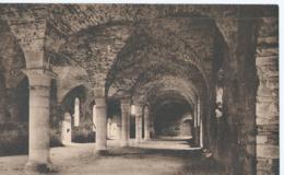 Abbaye De Villers - P.I.B. No 27 - Villers-la-Ville