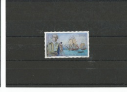 POLYNESIE 2015 - YT 1085 - NEUF SANS CHARNIERE ** (MNH) GOMME D'ORIGINE LUXE - Polynésie Française