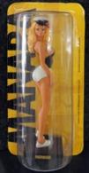 Figurine Miel (Honey) De MANARA - NEUF Sous Blister - Small Figures