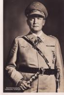 REICHSMARSCHALL  HERMANN GÖRING - Guerre 1939-1945 - - Weltkrieg 1939-45