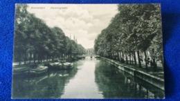 Amsterdam Keizersgracht Netherlands - Amsterdam