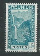 REUNION  N°  228  **  TB  6 - Unused Stamps