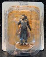 Figurine EAGLEMOSS ISILDUR 2005 Seigneur Des Anneaux NEUF Sous Blister - Small Figures