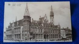 Gent De Post Belgium - Gent