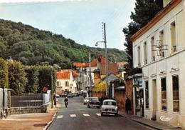 78-SAINT-REMY-LES-CHEVREUSE- RUE DE LA REPUBLIQUE - St.-Rémy-lès-Chevreuse