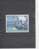 """POLYNESIE Française - Révolution Française Et Mutinerie Du """"Bounty"""" : 200 Ans -"""" Philexfrance 89"""" - - Polynésie Française"""