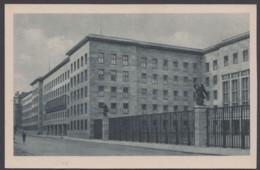 """""""Berlin"""", Reichs-Luftfahrtministerium, Gute Erhaltung - Mitte"""
