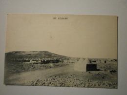 Syrie. Elbabe (A6p69) - Syria