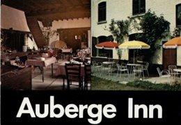 Woluwe-Saint-Pierre Auberge Inn Rue Au Bois - Woluwe-St-Pierre - St-Pieters-Woluwe