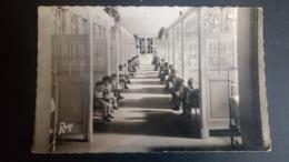 Le Croisic, Sanatorium Marin De Pen Bron, La Pouponnière / Editions Chapeau - Le Croisic