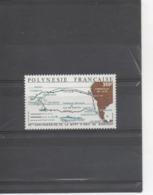POLYNESIE Française -   Eric De BISSCHOP, Navigateur Français,  Voyages Transocéaniques :  Pirogue Kaimiloa, Radeaux Tah - Polynésie Française