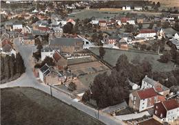 Villers La Ville Marbisoux - Villers-la-Ville