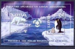 LETLAND    (FAU 372) - Stamps
