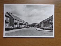 Turnhout, Rerum Novarumlaan --> Beschreven - Turnhout
