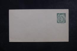 URUGUAY - Entier Postal Non Circulé - L 44384 - Uruguay