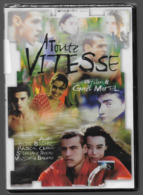DVD A Toute Vitesse - Drama