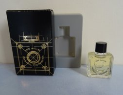"""Miniature """"OR NOIR Femmes"""" De PASCAL MORABITO  Eau De Toilette 4 Ml Dans Sa Boite - Miniatures Womens' Fragrances (without Box)"""
