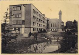 Kortrijk, Courtrai, Maria's Voorzienigheid (pk62037) - Kortrijk