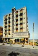 Pesaro - Hotel REX - Pesaro