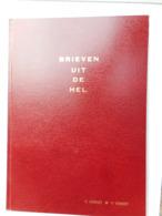 BRIEVEN UIT DE HEL WO II - Philatelie Und Postgeschichte